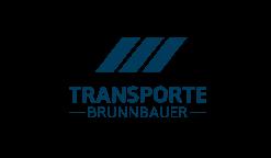 Brunnbauer Transporte